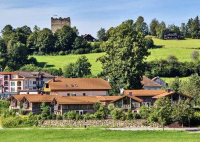 Bergdorf Ansicht1